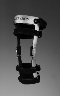 Billeder 31-12-06-ortovision stativer 001